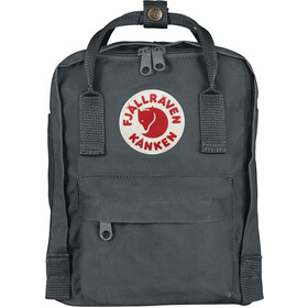 Fjällräven Kånken Mini Backpack Kinder dusk